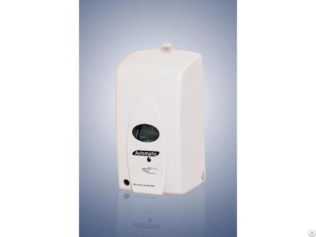 Automatic Soap Dispenser Dt400