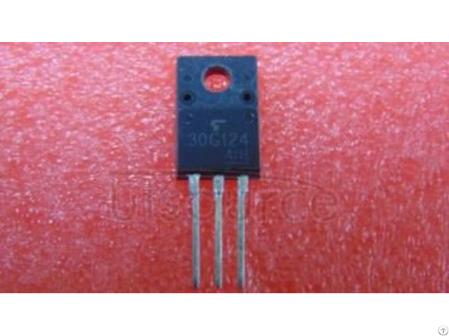 Utsource Electronic Components 30g124