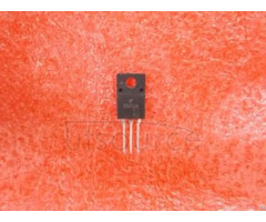 Utsource Electronic Components 30j124
