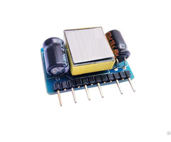 3w 3kvac Isolation Wide Input Ac Dc Converters