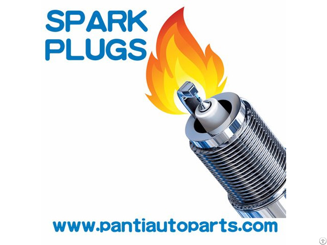 Supply Iridium Spark Plugs For Car