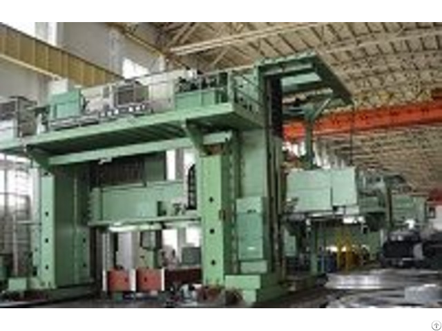 Metalworking Service Manufacturer