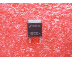 Utsource Electronic Components 5503gm