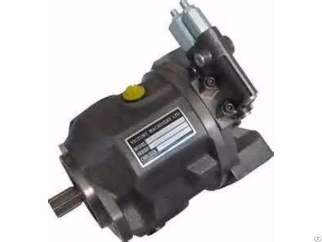 Rexroth Displacement Pump