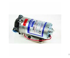 Shurflo Booster Pump