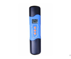 Kl 099 Waterproof Ph Orp Temperature Meter