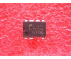 Utsource Electronic Components Tny277pn