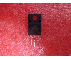 Utsource Electronic Components 30f126