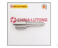 Common Rail Nozzle Dlla145p870 093400 8700 For 095000 560# 1465a04 1465a041 Mitsubishi L200 Mitsubi
