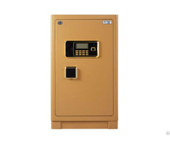 Safe Box Professional Manufacturer