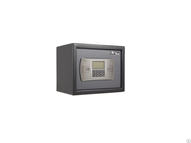 Hotel Safe Boxes Cabinets Professional Manufacturer