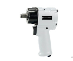 Professional Air Impact Wrench Rp7426