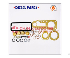High Quality With Good Price Repair Kit 1 417 010 002 800005 For Engine Fuel Pump