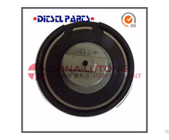 High Quality Head Rotor 7185 197l Six Cylinder For Diesel Fuel Injection Parts