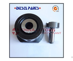 Online Sell Diesel Fuel Injector Head Rotor 7185 626l Six Cylinder