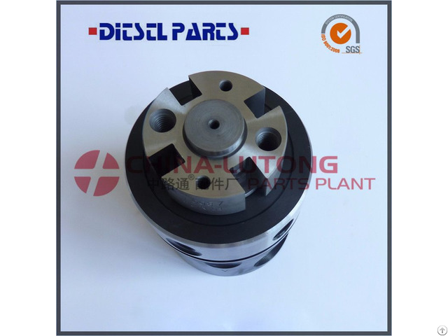 Manufacturer Of Lucas Head Rotor 9050 191l Four Cylinder