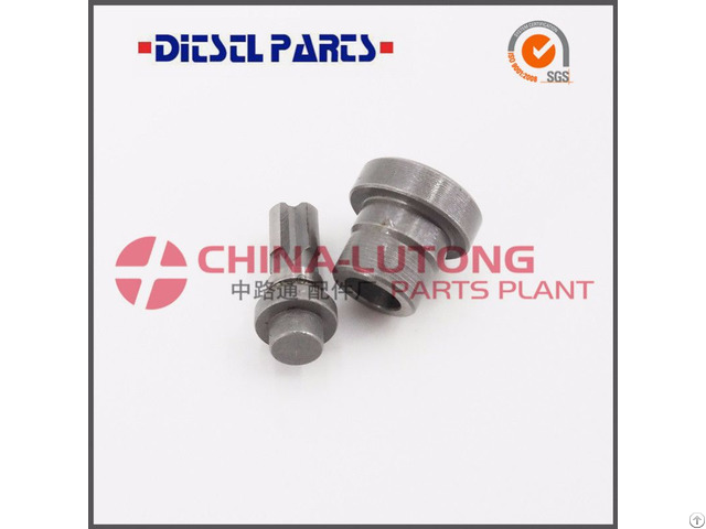 Supper Sell Delivery Valve 096420 0550 Ve Pump Injector Part