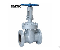 Api 600 Flexible Wedge Gate Valve Astm A216 Wcb