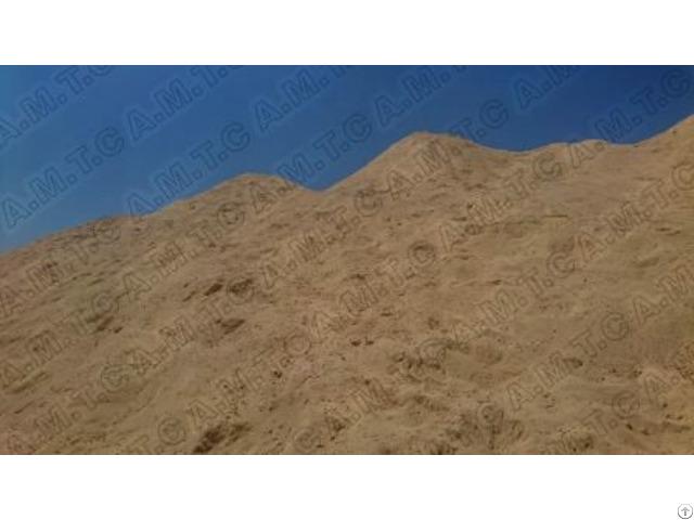 Phosphate Rocks