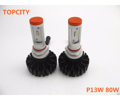 P13w Super Bright Led Driving Light
