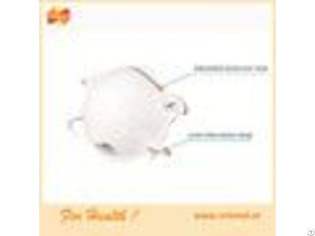 N95 Face Mask Ffp1 Ffp2 Ffp3 Respirator