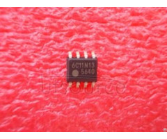 Utsourcee Electronic Components Fa5640n