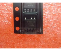 Utsource Electronic Components Fan6755u
