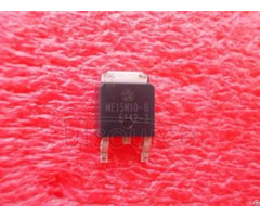 Utsource Electronic Components Me15n10 G