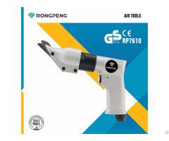 Rongpeng Air Tools Shear Rp7610