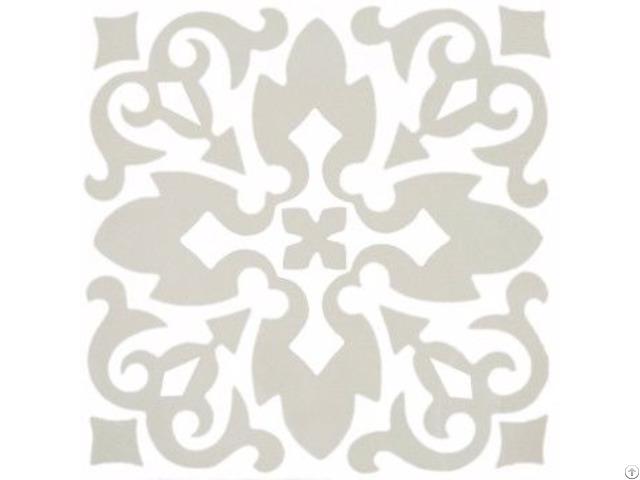 Encaustice Cement Tile Cts 18 1