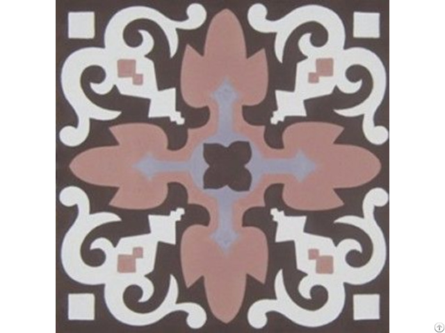 Encaustice Cement Tile Cts 18 2