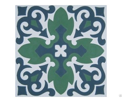 Encaustice Cement Tile Cts 18 3
