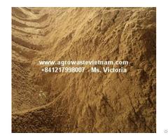 Vietnam Fishmeal