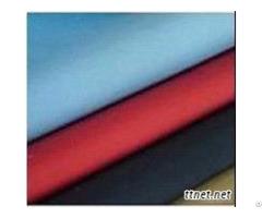 60 Percent Modacrylic 40 Percent Cotton Fr Fabric