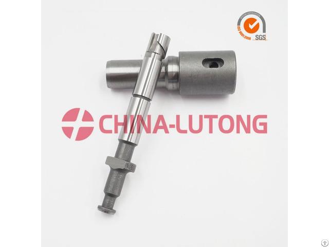 Hot Sale Pump Plunger 1 418 321 039 Car Diesel Engine Parts