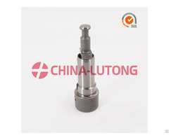 High Quality Plunger 1 418 325 128 For Engine Pes5a95d410ls2643