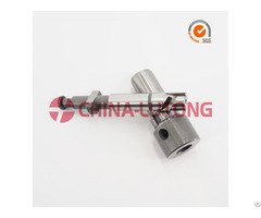 Hot Sale Plunger1 418 325 159 For Khd 6a 80l