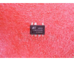 Utsource Electronic Components Lnk304gn