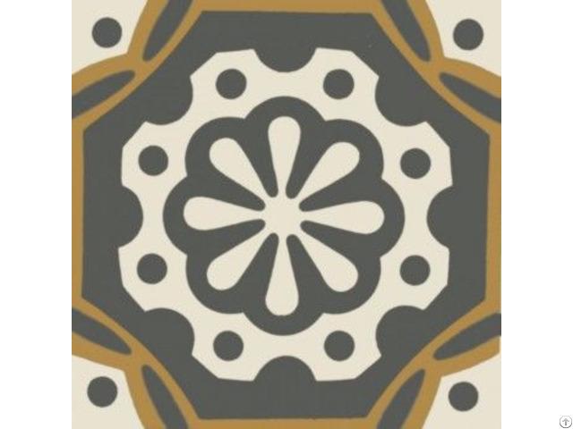 Encaustice Cement Tile Cts 29 1