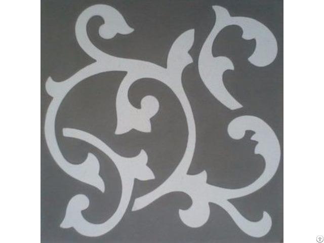 Encaustice Cement Tile Cts 32 1