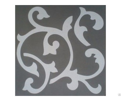 Encaustice Cement Tile Cts 32 1