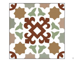 Encaustice Cement Tile Cts 33 1