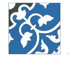 Encaustice Cement Tile Cts 35 1