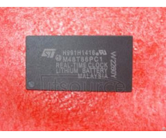 Utsource Electronic Components M48t86pc1