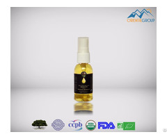 Producer Of Organic Argan Oil Wholesaler