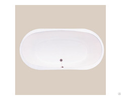 Built In Cast Iron Bathtub Jali