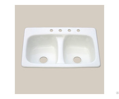 Cast Iron Sinks Gmaa 4