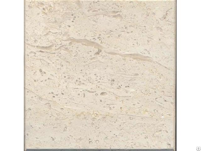Felitto Marble Egypt Tiles Egyptian Supplier Cidg