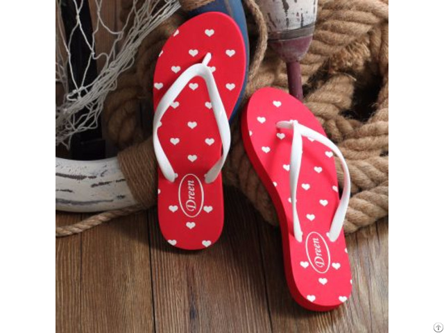 Wholesale Custom Flip Flops