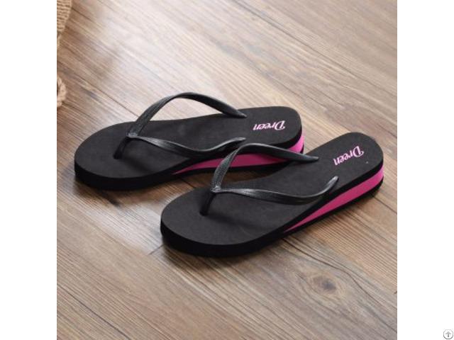 Custom Shoe Manufacturers In China